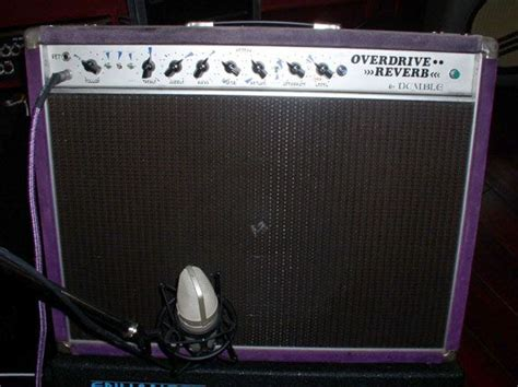 Tweed Champ Cabinet 2582 Best Images About Amps On Pinterest Jeff Beck