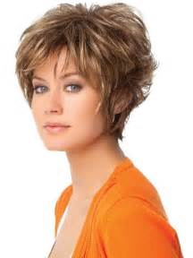 layered haircuts for short hair hair style