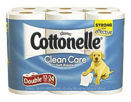 cottonelle toilet paper coupons towels   kitchen accessories