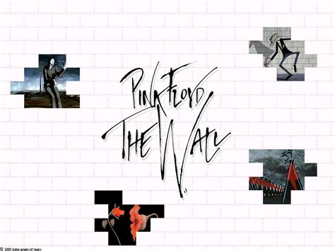 pink floyd the wall images pink floyd the wall pink floyd wallpaper 2121971