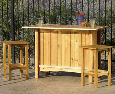 woodwork outdoor wood projects plans  plans
