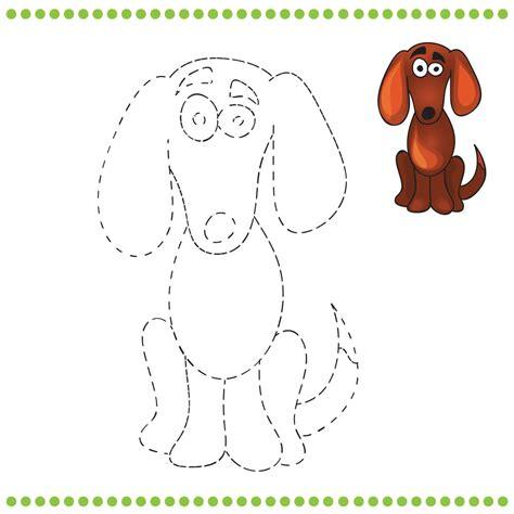 imagenes abstractas con puntos dibujos y juegos de unir los puntos para imprimir para ni 241 os