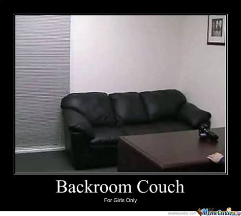 backroom couch backroom couch by owlcityshafeeq meme center