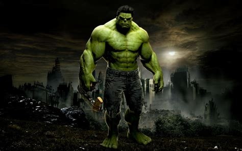 hulk wallpapers  hd wallpapers