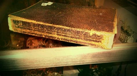 Dudley Hair Style Books Found by 93 Best Bibles Images On The Bible