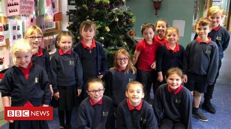 what to by staff for christmas anglesey school plea not to buy staff gifts news
