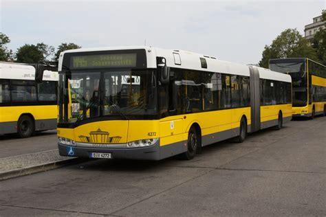 Zoologischer Garten Bvg by Autobusse Aus Deutschland Berlin M 252 Nchen Ratingen Und