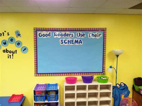 classroom layout first grade classroom decorating ideas decorating ideas