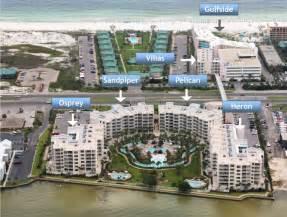 One Bedroom Condos In Destin Florida maps