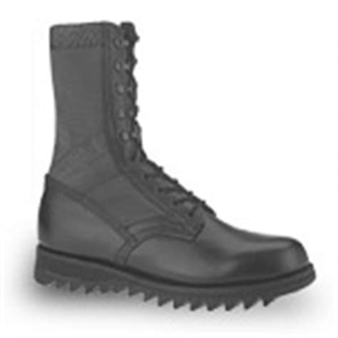 most comfortable military boots altama desert boots altama military boots