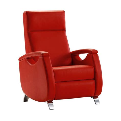 relax armchair relax armchair bombay tapicer 237 as navarro