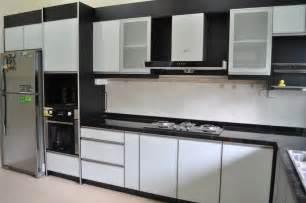 kitchen kabinet kitchen kabinet dan kos pengubahsuaian dapur nama saya