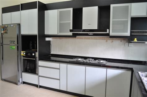 wallpaper dapur gas kabinet dapur klasik dan moden hot girls wallpaper