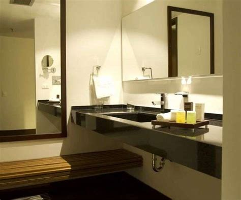 come arredare un bagno piccolo con lavatrice arredare un bagno piccolo quadrato foto 16 20 design mag