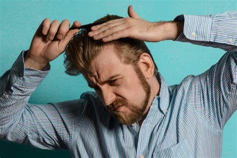 Different Coiffure by Les Diff 233 Rents Types De Cheveux Chez L Homme Coiffure