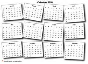 Calendrier Scolaire 2018 Algerie Les 20 Meilleures Images Du Tableau Calendriers 2018 Sur
