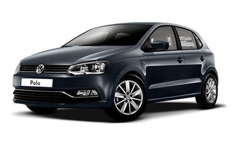 volkswagen polo highline diesel on road price volkswagen polo 1 5 tdi highline diesel price discounts