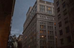 Architecture Gif The Architecture Gifs That Keep Giving Architizer