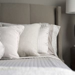washing bed pillows better housekeeper blog all things cleaning gardening