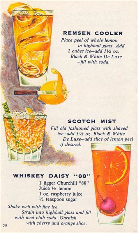 60s cocktail food 17 best images about unforgetable foods of the 60s 70s