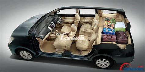 interior grand livina 2018 review nissan grand livina 2018