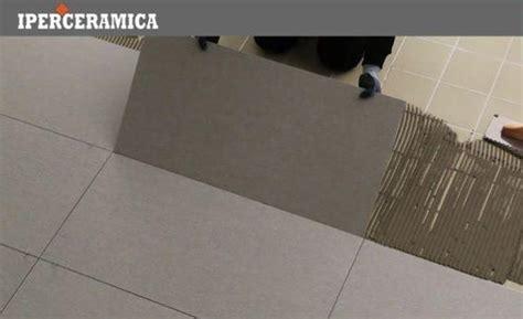 pavimenti sottili 3 mm gres porcellanato sottile
