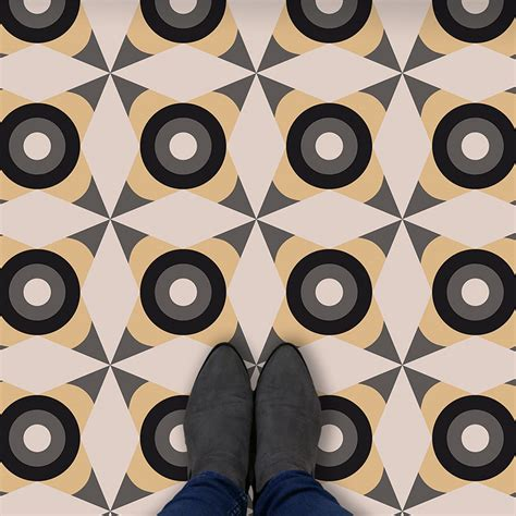 dot pattern vinyl flooring patterned vinyl flooring designs for stylish geometry