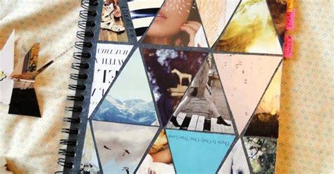 cara membuat montase dari majalah andi s blog cara membuat kerajinan tangan dari kertas