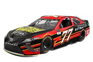 2017 paint schemes erik jones 2017 paint schemes monster energy nascar cup series mrn com