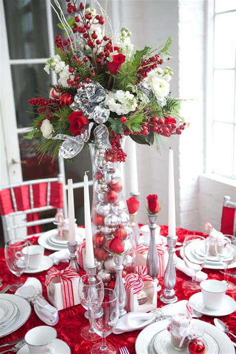 christmas table decorating ideas on a budget gallery table decor ideas on any budget