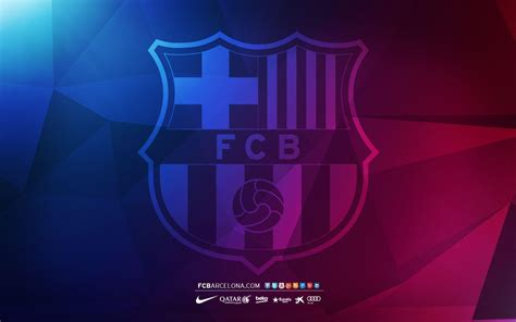 imagenes chidas hd 2015 fc barcelona 2017 wallpapers wallpaper cave