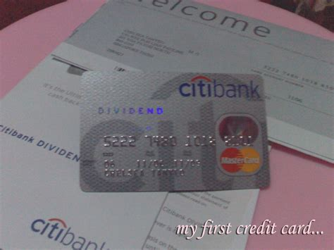 account invalid credit card cannot upgrade credit card not
