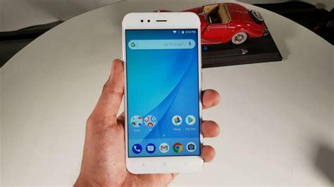 Hp Xiaomi Yang Termurah 5 hp xiaomi terbaik di tahun 2017 dari termahal hingga