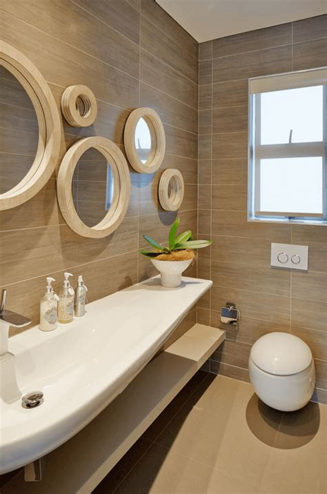 bathroom sink ideas 25 best bathroom sink ideas and designs for 2019