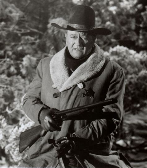 film western john wayne 1590 best john wayne images on pinterest classic