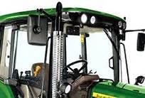 seriã se zuhause aus zusatzausstattungen f 252 r traktoren deere de