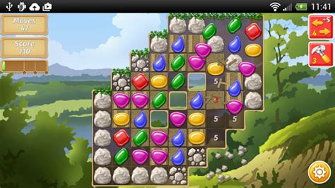 maze mania 3d escape v1 2 android apk gems crush mania match 3 187 apk thing android apps free