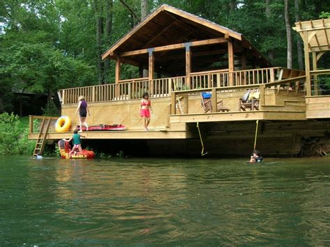 chattanooga tn cabin rentals chattanooga vacation rental vrbo 386495 1 br east