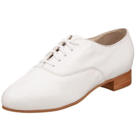 capezio oxford tap shoes 17 best images about tap shoes on shops