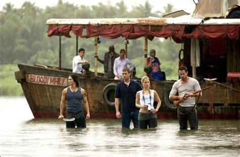 film anaconda di kalimantan 10 film asing yang syuting di indonesia tentik