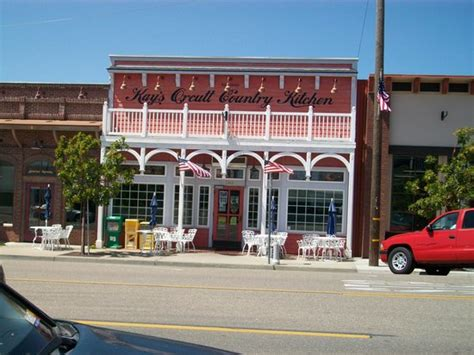 kays country kitchen orcutt s orcutt country jpg
