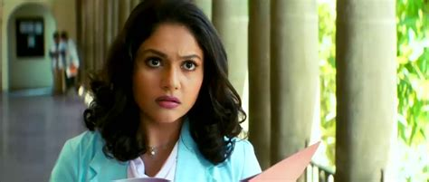munna bhai mbbs full movie munnabhai m b b s photos munnabhai m b b s images