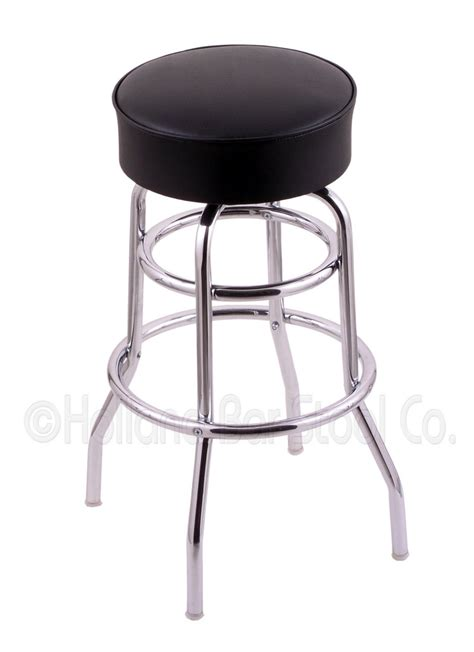 shipping included c7c1 classic bar stool 25 inch