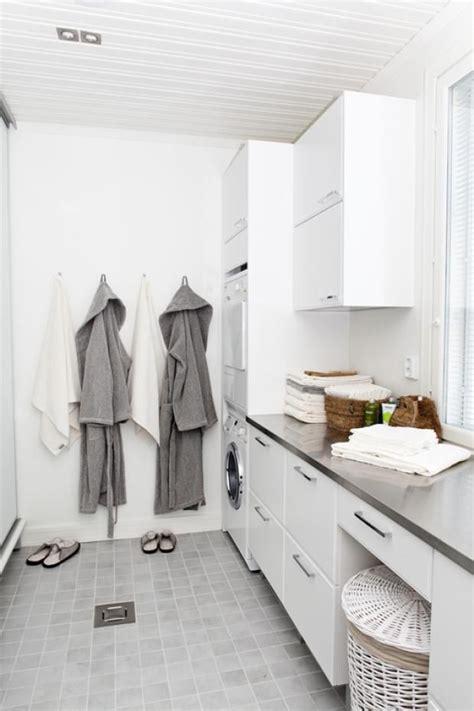 ideas  bathroom laundry  pinterest