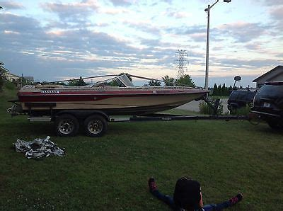 yacht club boat trailer parts baja boats for sale in wisconsin