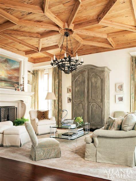 Amazing Ceiling Design Amazing Ceiling Details