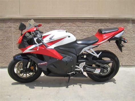 buy honda cbr600rr buy 2009 honda cbr600rr sportbike on 2040 motos