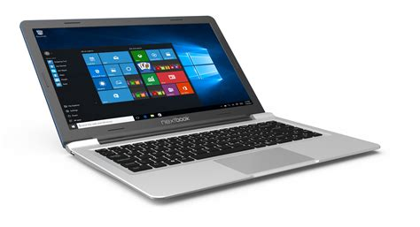 best laptops windows e launches its budget windows 10 laptops