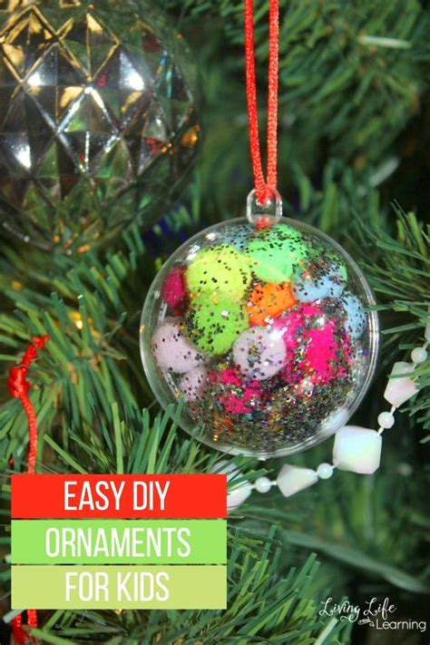 diy projects images  pinterest essential oil