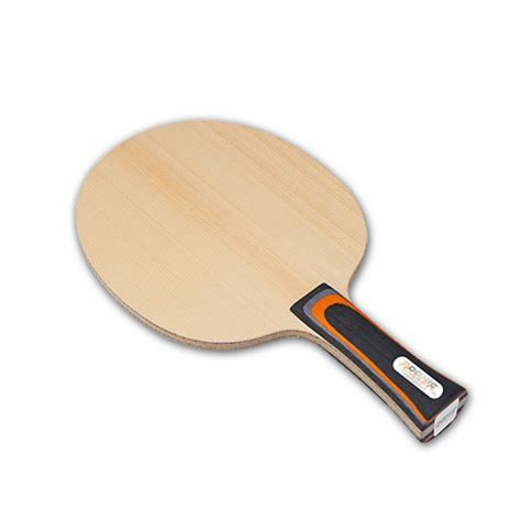 donic table tennis blades donic persson chion 89 table tennis blade